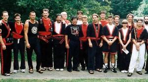 modern arnis class jrroy martial arts