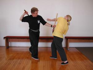 teaching-arnis-baston-stick-jrroy-greenfield