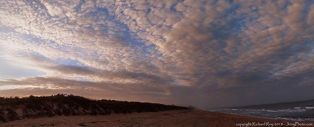 apolo beach