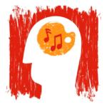artspace-logo-greenfield